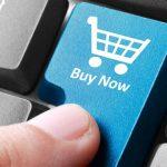 ネットショッピングで損をしないために、転売ヤーに気をつけよう!